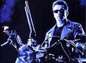 Терминатор 2 1991 бессмертный образ