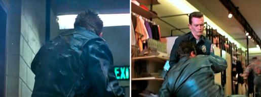 Киноляп: Супер-куртка