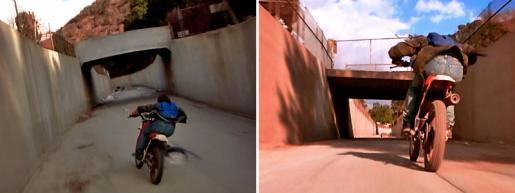 Киноляп: Такой разный мост
