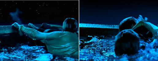 Киноляп: Кто выключил звезды?