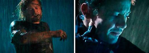 Киноляп: Непромокаемый Хоукай