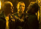 Рецензия на фильм Крепкий орешек: Хороший день чтобы умереть