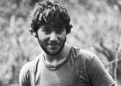Сэм Рейми в 1980 году