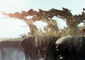 Рецензия на фильм Джек - покоритель великанов