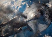 Рецензия на фильм Стартрек: Возмездие