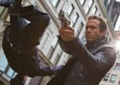 Рецензия на фильм Призрачный патруль