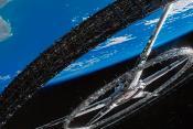 Рецензия на фильм Элизиум: Рай не на Земле