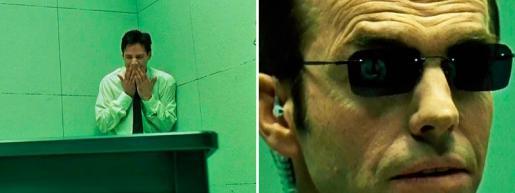 Киноляп: Странный диссонанс