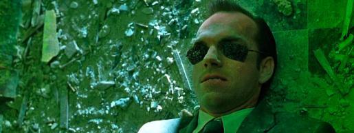 Киноляп: Ляп с очками
