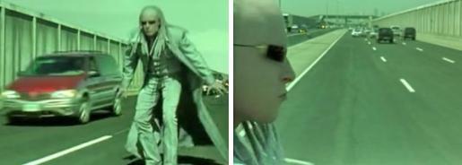 Киноляп: Исчезающие автомобили